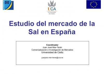 Diapositiva001