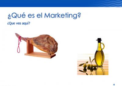 Diapositiva004