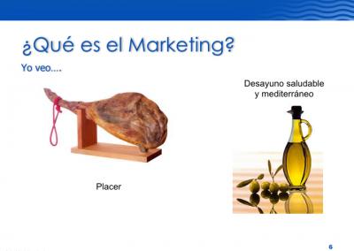 Diapositiva006