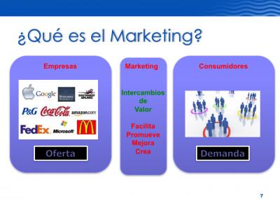 Diapositiva007