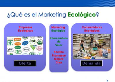 Diapositiva008