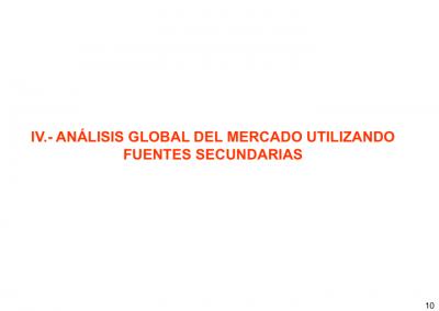 Diapositiva010