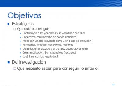 Diapositiva012