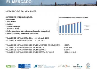 Diapositiva014