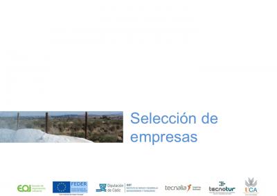 Diapositiva015