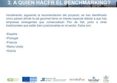 Diapositiva016