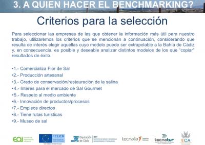 Diapositiva017