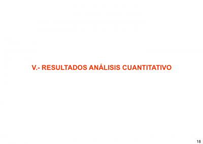 Diapositiva018
