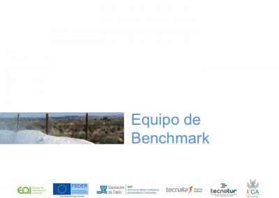Diapositiva023