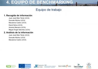 Diapositiva024