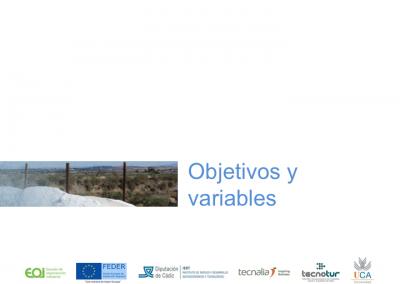 Diapositiva027