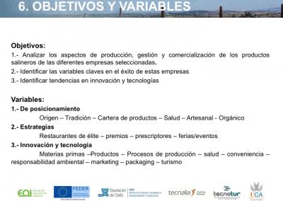 Diapositiva028