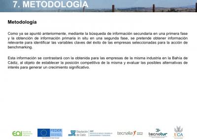 Diapositiva029