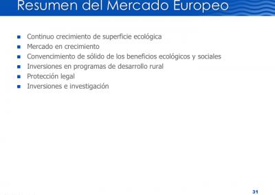 Diapositiva031