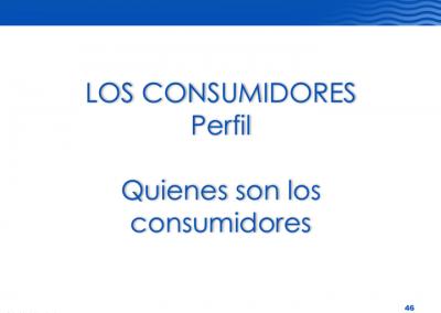 Diapositiva046