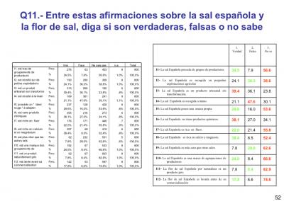 Diapositiva052