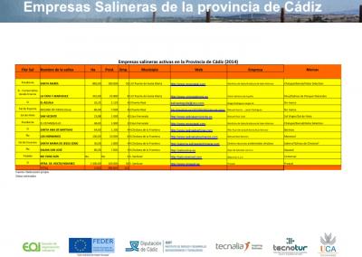 Diapositiva053