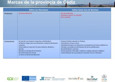 Diapositiva056