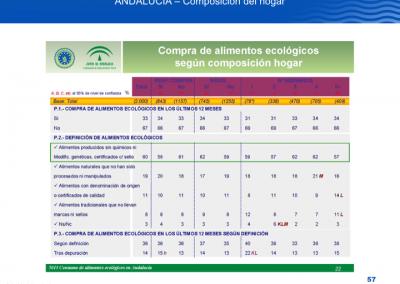 Diapositiva057