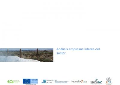 Diapositiva061