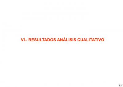 Diapositiva062