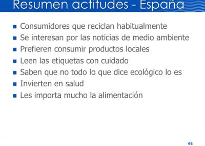 Diapositiva066