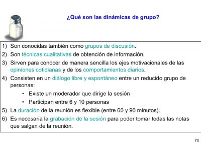 Diapositiva070