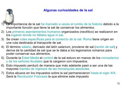 Diapositiva072
