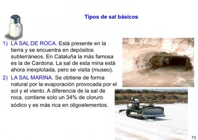 Diapositiva073