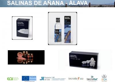 Diapositiva075