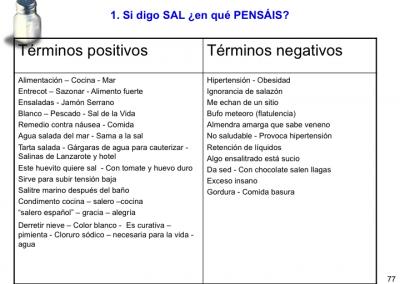 Diapositiva077