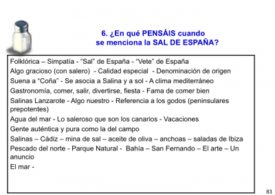 Diapositiva083