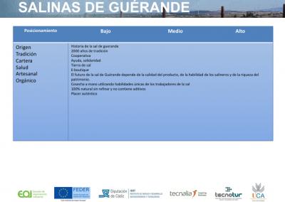 Diapositiva084