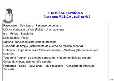 Diapositiva085