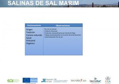 Diapositiva090