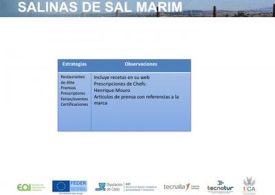 Diapositiva091