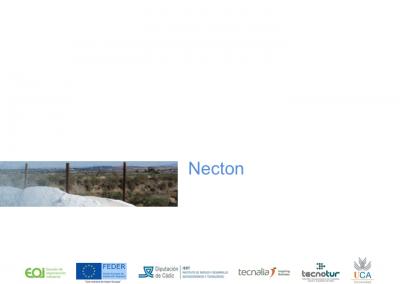 Diapositiva093