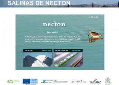 Diapositiva094