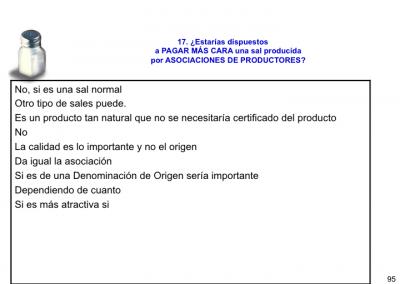Diapositiva095