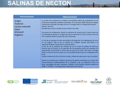 Diapositiva097