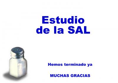 Diapositiva098