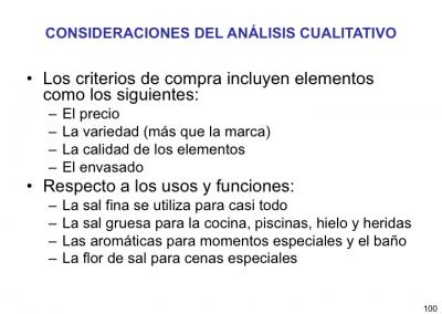 Diapositiva100
