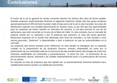 Diapositiva101