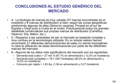 Diapositiva109