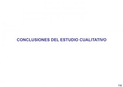 Diapositiva118