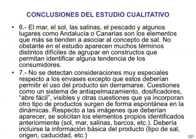 Diapositiva121