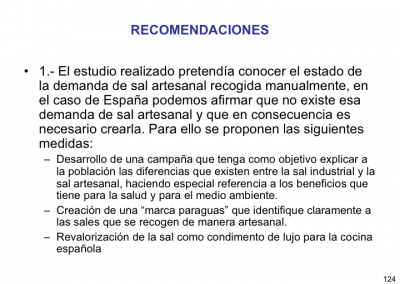 Diapositiva124