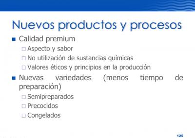 Diapositiva125