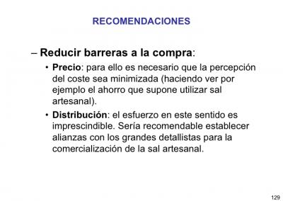 Diapositiva129
