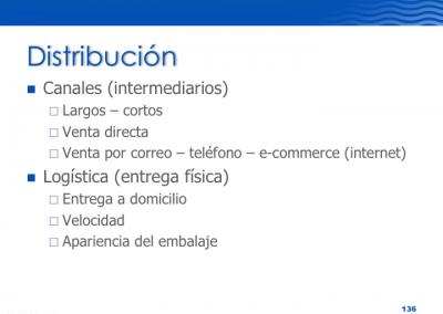 Diapositiva136